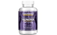 trenbolon steroide