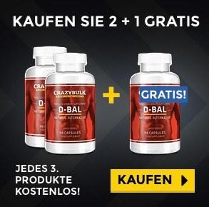 anabolika tabletten kaufen