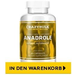 anadrol kaufen anabolika