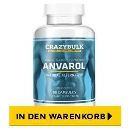 anavar anabolika kaufen