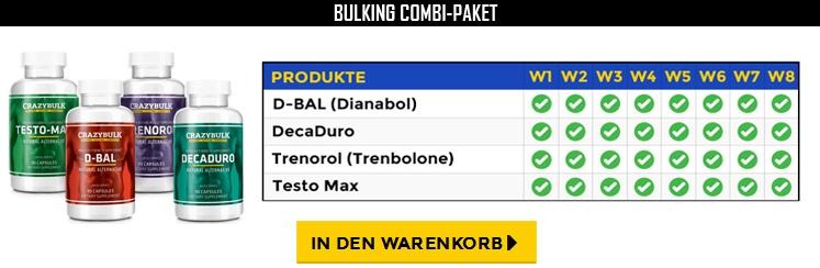 anabolika legal steroide tabletten bulking