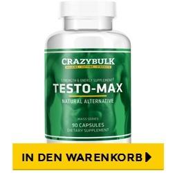 testosteron booster kaufen online